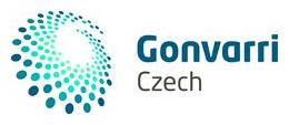 Gonvarri Czech